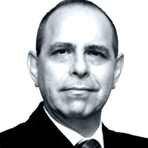 DanielItzicovitch